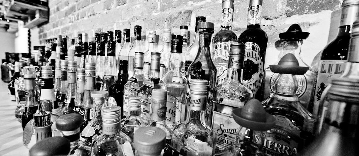 Link zum Ticket-Shop der IN-LIVE Cocktailschule Frankfurt