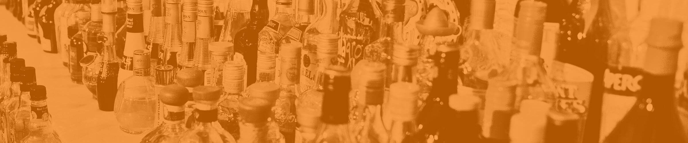 Gutscheine für Tastings und Cocktailkurse verschenken!